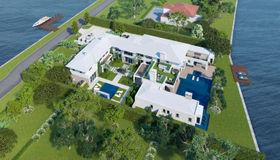 520 Island Drive, Palm Beach, FL 33480