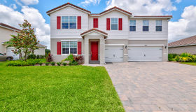 11971 Cypress Key Way, Royal Palm Beach, FL 33411