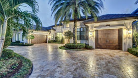 16882 Crown Bridge Drive, Delray Beach, FL 33446