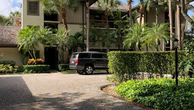 2785 Polo Island Drive #j-201, Wellington, FL 33414