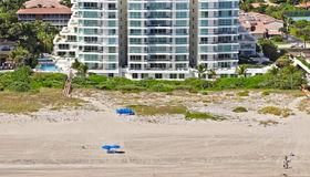 2494 S Ocean Boulevard #e3, Boca Raton, FL 33432