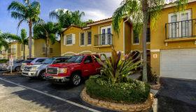 1040 Lake Shore Drive #205, Lake Park, FL 33403