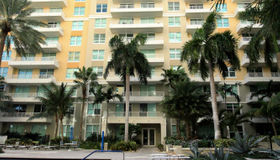 625 Casa Loma Boulevard #907, Boynton Beach, FL 33435