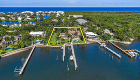 10993 Jack Nicklaus Drive, North Palm Beach, FL 33408