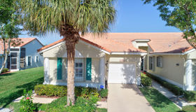 6099 Caladium Road, Delray Beach, FL 33484