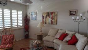 620 Horizons W #211, Boynton Beach, FL 33435