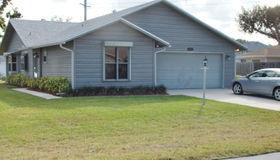 4022 Se Jacaranda Street, Stuart, FL 34997