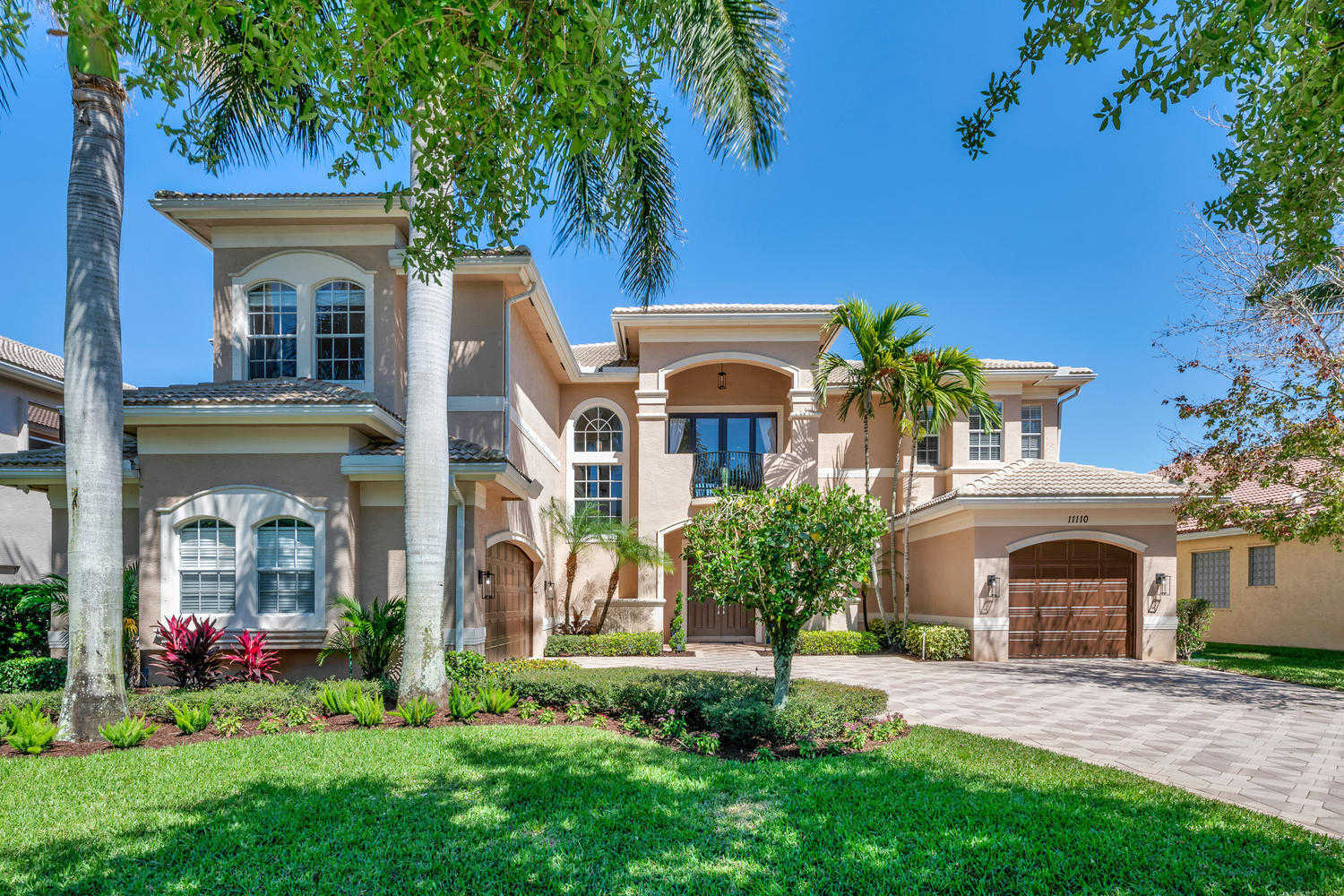 Another Property Sold - 11110 Stonewood Forest Trail, Boynton Beach, FL 33473
