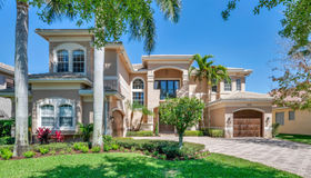 11110 Stonewood Forest Trail, Boynton Beach, FL 33473