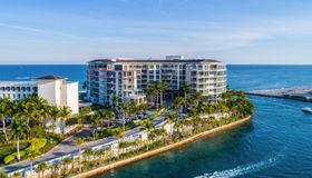 1000 S Ocean Boulevard #608, Boca Raton, FL 33432