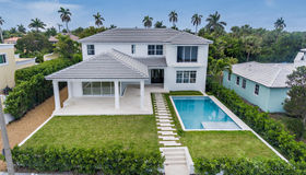 3409 S Flagler Drive, West Palm Beach, FL 33405