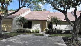 702 Bannock Lane, Palm Beach Gardens, FL 33418