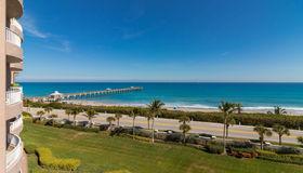 750 Ocean Royale Way #505, Juno Beach, FL 33408