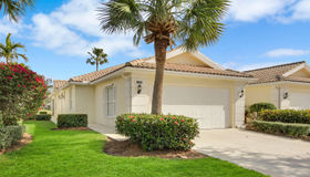 8041 Se Peppercorn Court, Hobe Sound, FL 33455