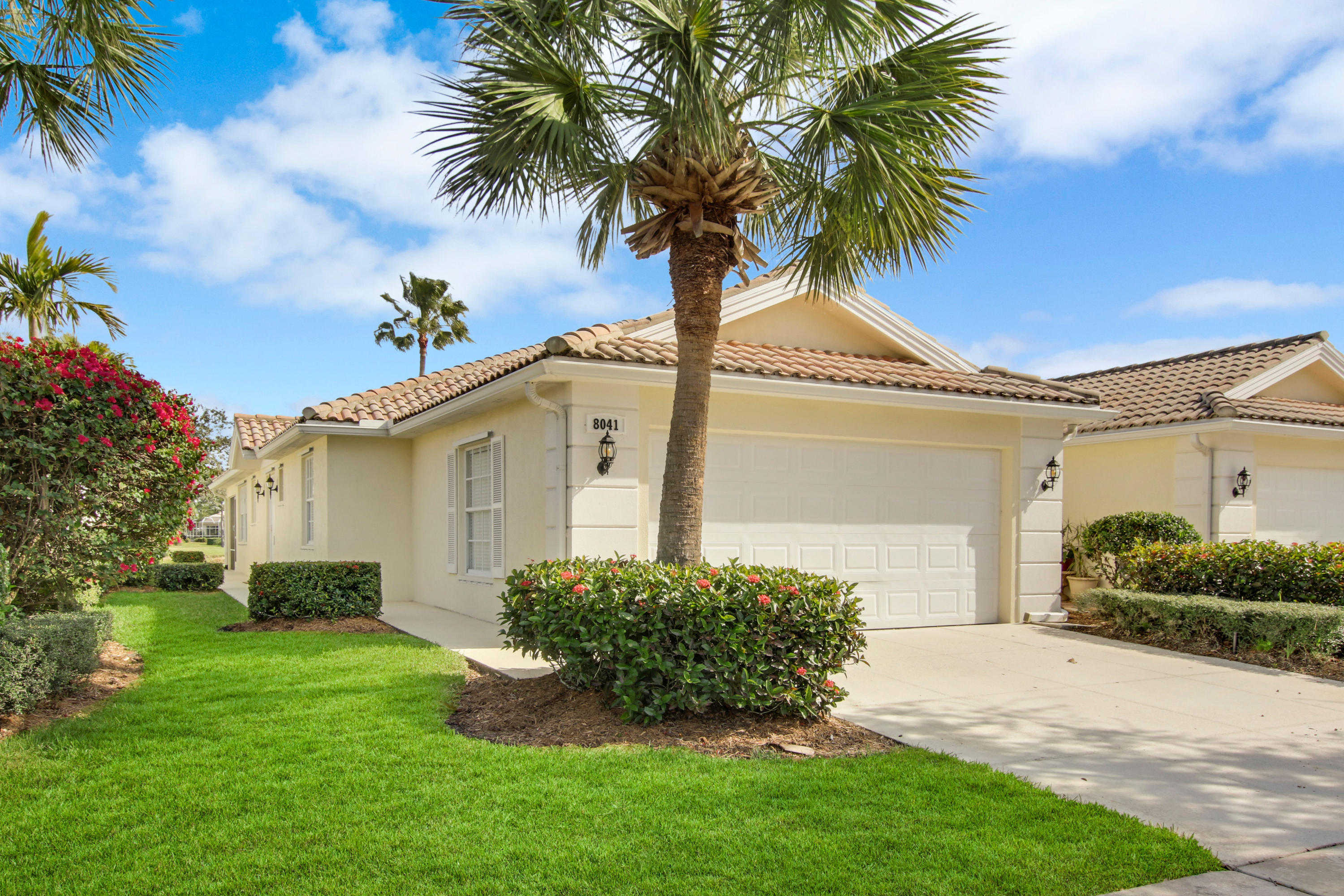 Another Property Sold - 8041 Se Peppercorn Court, Hobe Sound, FL 33455