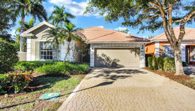 8321 Heritage Club Drive, West Palm Beach, FL 33412