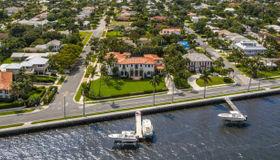 6215 S Flagler Drive, West Palm Beach, FL 33405