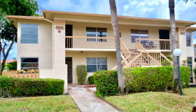 5859 Areca Palm Court #b, Delray Beach, FL 33484