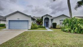 6314 Indian Wells Boulevard, Boynton Beach, FL 33437