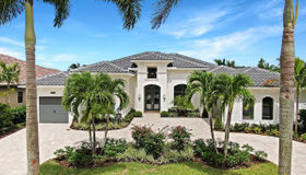 9601 Labelle Court, Delray Beach, FL 33446