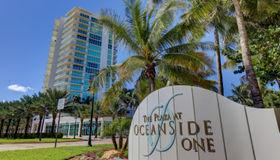 1 N Ocean Boulevard #810, Pompano Beach, FL 33062