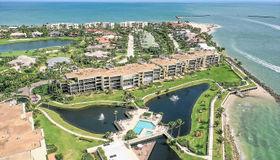 2814 Se Dune Drive #2407, Stuart, FL 34996