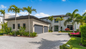 14630 Watermark Way, Palm Beach Gardens, FL 33410