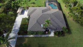 5133 sw 202nd Avenue, Pembroke Pines, FL 33331