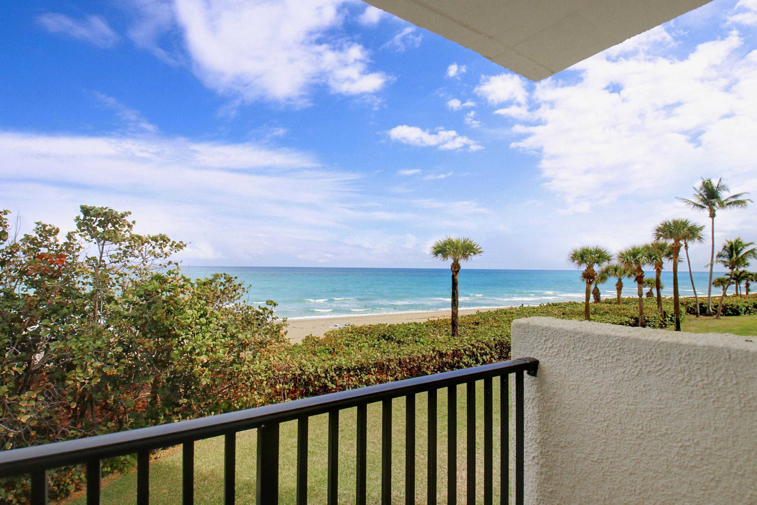 400 Ocean Trail Way #201, Jupiter, FL 33477 is now new to the market!