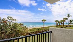 400 Ocean Trail Way #201, Jupiter, FL 33477