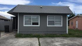 347 nw 6th Avenue, Delray Beach, FL 33444