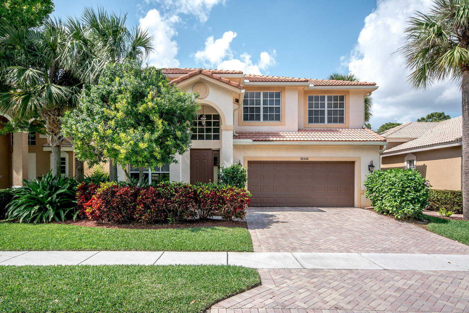 12342 Colony Preserve Drive, Boynton Beach, FL 33436 now has a new price of $425,000!