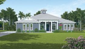 701 nw Sunset Drive, Stuart, FL 34994