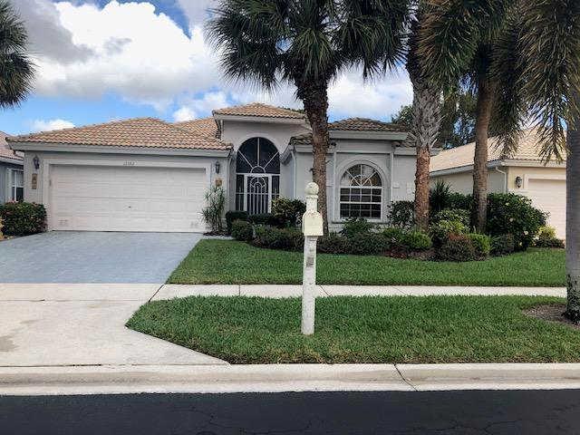 Another Property Sold - 12592 Majestic Isles Drive, Boynton Beach, FL 33437
