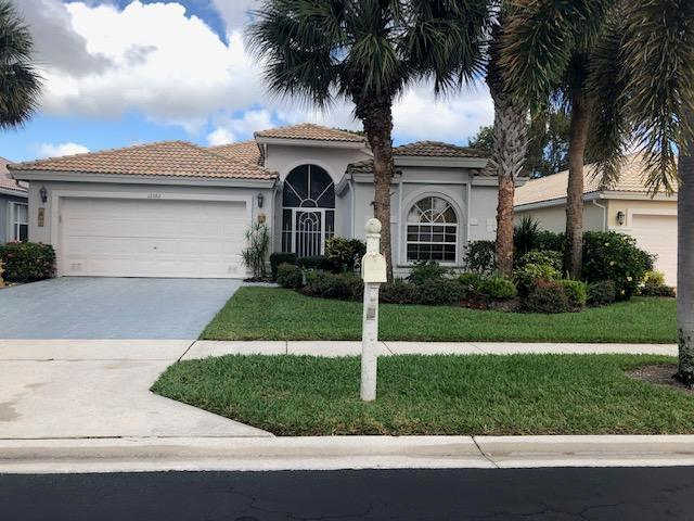 Another Property Sold - 12592 Majestic Isles Drive, Boynton Beach, FL 33437
