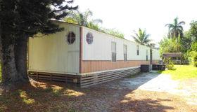 5302 Se Kingfish Avenue, Stuart, FL 34997