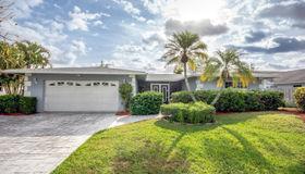 629 West Drive, Delray Beach, FL 33445