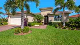 11507 sw Apple Blossom Trail, Port Saint Lucie, FL 34987