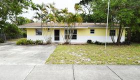 2751 NE Savannah Road, Jensen Beach, FL 34957