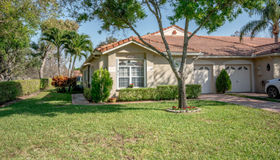 2629 Spiceberry Lane, Boynton Beach, FL 33436