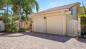 105 Amberjack Lane, Jupiter, FL 33477