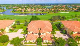 10423 Orchid Reserve Drive, West Palm Beach, FL 33412