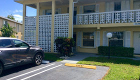 2500 Juniper Drive #201, Delray Beach, FL 33445
