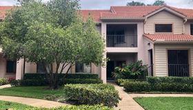 1143 Duncan Circle #103, Palm Beach Gardens, FL 33418