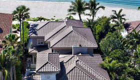 3066 Se Island Point Lane, Stuart, FL 34996