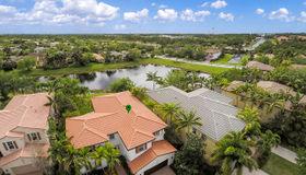 1224 Merlot Drive, Palm Beach Gardens, FL 33410