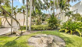 505 Isle Of Capri Drive, Fort Lauderdale, FL 33301