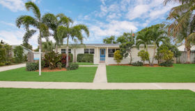 520 Flotilla Road, North Palm Beach, FL 33408