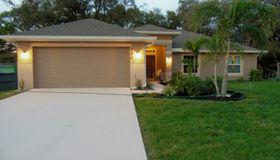 750 Vocelle Avenue, Sebastian, FL 32958