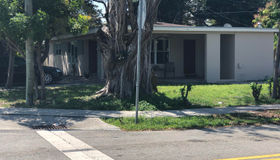 260 NE 26 Street, Pompano Beach, FL 33064